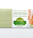 impresionarte-xativa-nutricion-herbalife-talonario-estudio-nutricional-conocer-metabolismo-edad-peso-musculo-cuerpo
