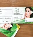 impresionarte-xativa-nutricion-herbalife-talonario-regalate-bienestar-asesor-fitclub-gratis-flyer-publicidad-promocion-evaluacion-hidratacion-skin-facial