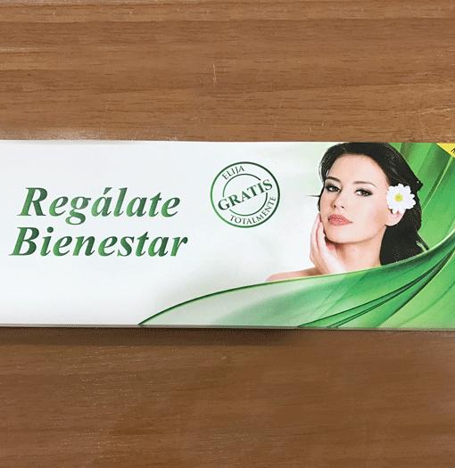 impresionarte-xativa-nutricion-herbalife-talonario-regalate-bienestar-chica-hbl-elegir-belleza-skin-piel-hidratacion-cuidado