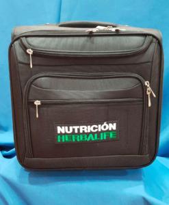 impresionarte-xativa-nutricion-herbalife-maleta-trolley-travel-viaje-cabina-mano-equipaje-equipo-mochila-ruedas-transporte-trabajo-business-oficina-documentacion-documentos