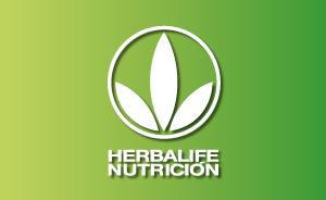 Impresionarte-Xativa-Nutricion-Herbalife-tarjetas-card-visita-frontal-negocio-verde-green-hbl-asesor-distribuidor-batidos-skin-h24