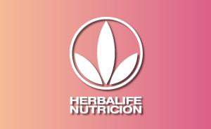 Impresionarte-Xativa-Nutricion-Herbalife-tarjetas-pink-rosa-visita-hbl-skin-piel-negocio-empresa-presentacion