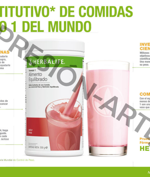 24 PRODUCTO