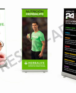 banners-herbalife