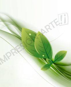 Sobres Herbalife
