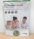 impresionarte-xativa-nutricion-herbalife-dosier-librito-libro-revista-venta-completo-modelo-guia-duplicacion-centros