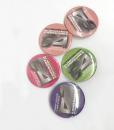 impresionarte-xativa-nutricion-herbalife-dossier-dosier-chapas-colores-h24-regalo-pins