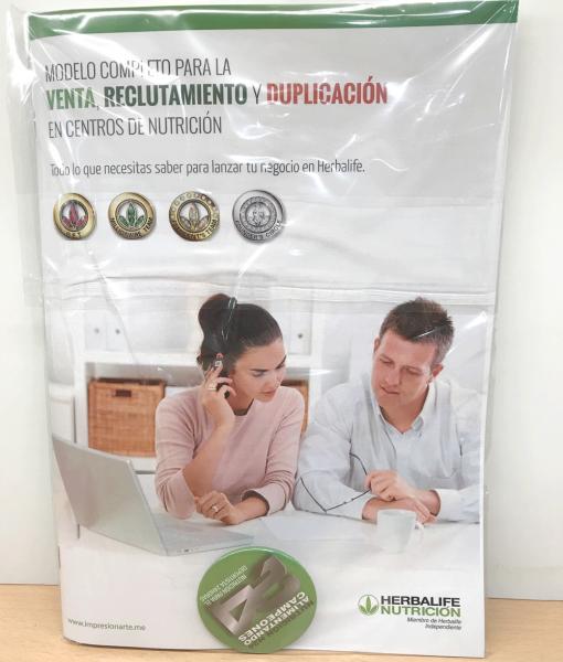 impresionarte-xativa-nutricion-herbalife-dossier-dosier-coreano-centros-reclutamiento-negocio-trabajo