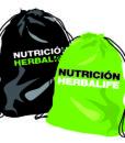 Mochila Nutrición Herbalife