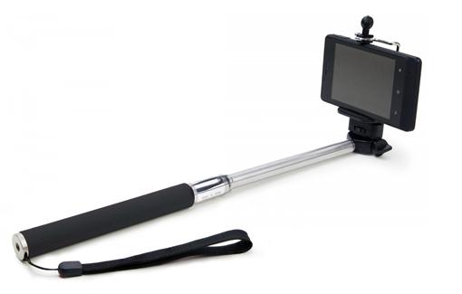 Palo de Selfie Monopod