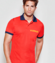 impresionarte-xativa-nutricion-herbalife-polo-ropa-camisa-top-camiseta-tecnico-hombre-unisex-rojo-roja-team-distribuidores