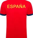 impresionarte-xativa-nutricion-herbalife-polo-ropa-lujo-deluxe-amarillo-navy-azul-rojo-espana-equipo-orgullo-team-representar-bandera-pais-country-tierra-raices