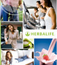 Banner Herbalife EvaluacionGratis