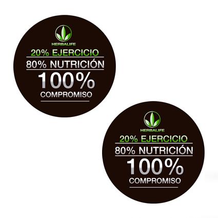Impresionarte-Xativa-Nutricion-Herbalife-chapas-fit-club-en-forma-ejercicio-pin-verde-negro-deporte-grupo-alimentacion-compromiso-constancia-cliente-2017-nueva-nuevo