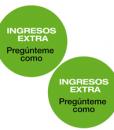Impresionarte-Xativa-Nutricion-Herbalife-chapas-paquete-2-ingresos-extra-verde-pack-2017-nuevo