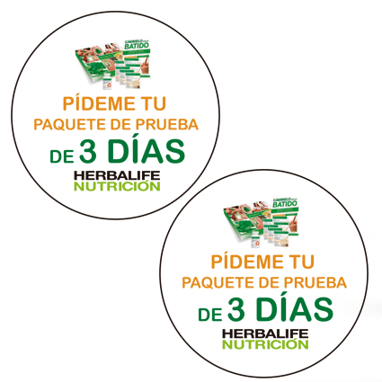 Impresionarte-Xativa-Nutricion-Herbalife-chapas-paquete-2-pack-prueba-3-dias-foto-promocion-2017-nuevo