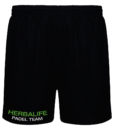 Pantalon Padel Team