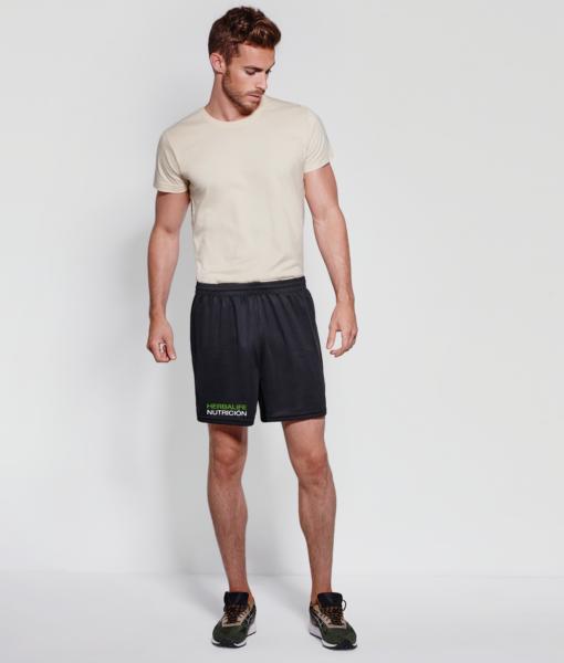 Pantalon Sport Nutricion