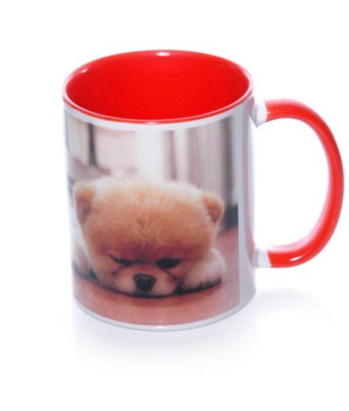 customizable-11oz-ceramic-coffee-mug-orange-handle-interior-photo-print_1