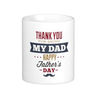 fathers_day_basic_white_mug-r00a5410d08da46bcb0b8184982b7234a_x7jg5_8byvr_324