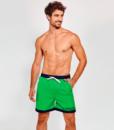 Impresionarte-Xativa-Nutricion-Herbalife-Bañador-Pantalon-Nadar-Swim-Piscina