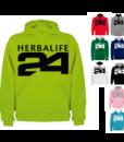 impresionarte-xativa-nutricion-herbalife-sudaderas-chaqueta-sweater-colores