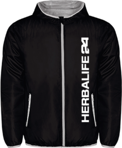 impresionarte-xativa-nutricion-herbalife-24-chubasquero-ropa-negro-chaqueta-abrigo-running-deporte