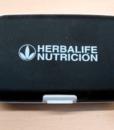 impresionarte-xativa-nutricion-herbalife-billetera-portador-tarjetero-tarjeta-cartera-monedero