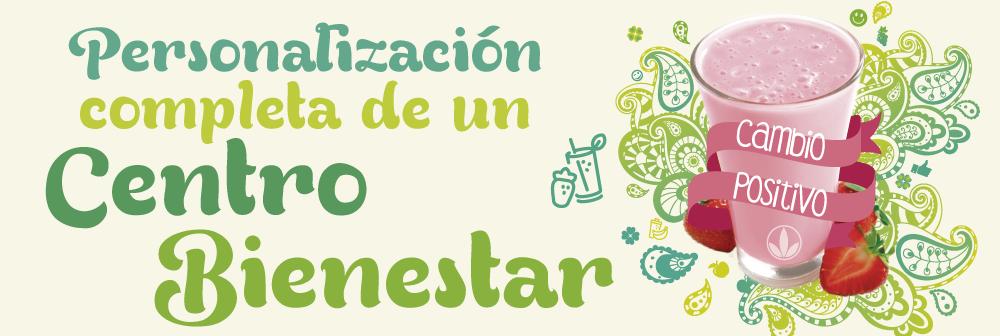 impresionarte-xativa-nutricion-herbalife-centro-bienestar-personalizacion-oficina-batido-verde-saludable-positivo