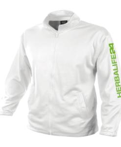 impresionarte-xativa-nutricion-herbalife-chaqueta-woven-tecnica-blanca-hombre-bolsillos-deportiva