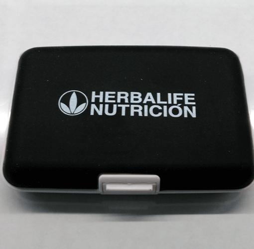 impresionarte-xativa-nutricion-herbalife-manka-vesa-soporte-organizador-tarjetera-cartera
