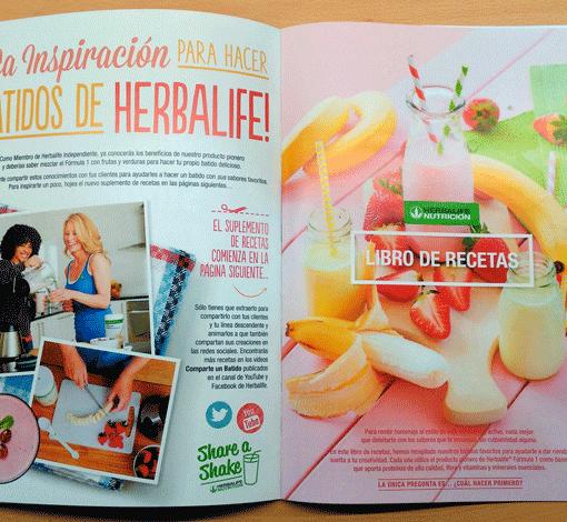 impresionarte-xativa-nutricion-herbalife-revista-teveo-lectura-informacion-innovaciones-novedades-actualidad-hoy-belleza-tips-revitalizarse-modernizarse