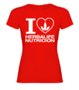 impresionarte-xativa-nutricion-herbalife-armario-mujer-basico-camiseta-roja-corazon-ilove-love-amor