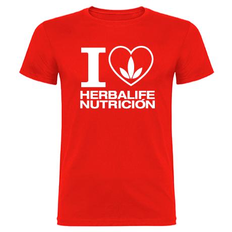 impresionarte-xativa-nutricion-herbalife-corazon-heart-hoja-logo-camiseta-ropa-top-vestimenta-hombre