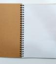 impresionarte-xativa-nutricion-herbalife-h24-libreta-regalo-accesorio-complemento-detalle-bolsillo-ligero