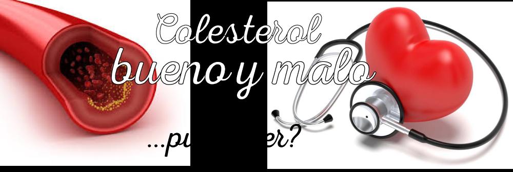 impresionarte-xativa-nutricion-herbalife-colesterol-beta-heart-corazon-controlarlo-bueno-malo-producto-informacion
