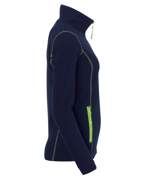 impresionarte-xativa-nutricion-herbalife-mujer-azul-ropa-abrigo-interior-deporte-montana-monte-pirineo-nieve-esquiar-snow-actividad-excursion-training-running-winter-correr-gimnasio