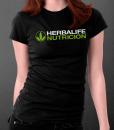 impresionarte-xativa-nutricion-herbalife-mujer-classic-basic-basica-negra-tshirt-manga-corta-mujer-camiseta-camisa-ropa-clothes-clothing-logol