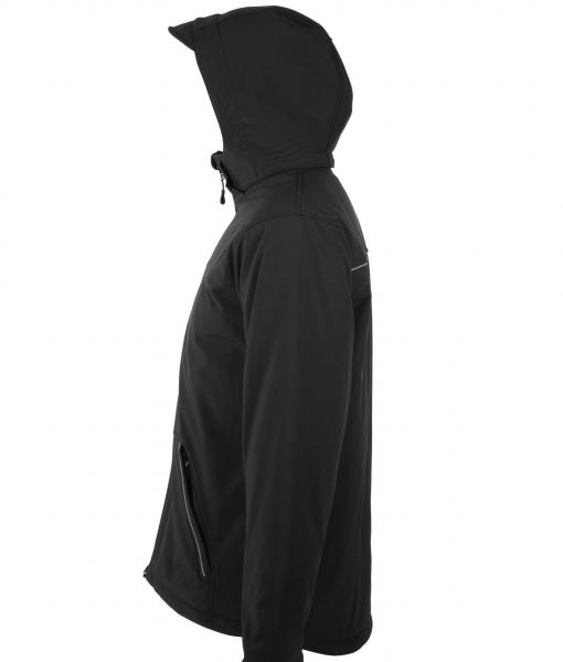 impresionarte-xativa-nutricion-herbalife-ropa-abrigo-h24-personalizado-edicion-exclusivo-limitada-negro-reflectante