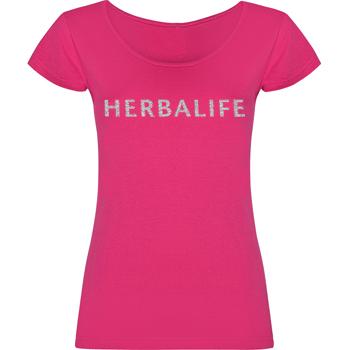 impresionarte-xativa-nutricion-herbalife-vida-sana-mujer-ella-top-shirt-camiseta-ropa-purpurina-brillantitos-clothes-clothing-prenda-outfit-barato-descuento-lowcost-oferta-top-parte-arriba-tetas