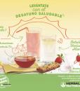 impresionarte-xativa-nutricion-herbalife-vida-sana-alfombrilla-raton-alfombra-ordenador-pc-mouse-click-hbl-desayuno-saludable