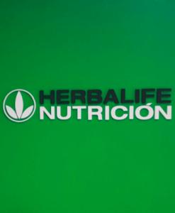 impresionarte-xativa-nutricion-herbalife-volumen-letrero-letras-rotulacion-lettering-grafica-rotulo-3d-volumen-corcho-corporeo-hbl-marca-pared-aplicar