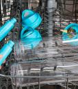 impresionarte-xativa-nutricion-herbalife-batidora-shaker-lavable-lavavajillas-limpiar-higiene
