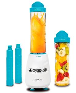 impresionarte-xativa-nutricion-herbalife-batidora-shaker-smoothie-batido-picahielo-fruta-zumo-alimento-vasos