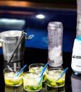 impresionarte-xativa-nutricion-herbalife-batidora-shaker-smoothie-hielo-picadora-picahielo-refresco-verano-fiesta-mezcla-cocktail-cubito