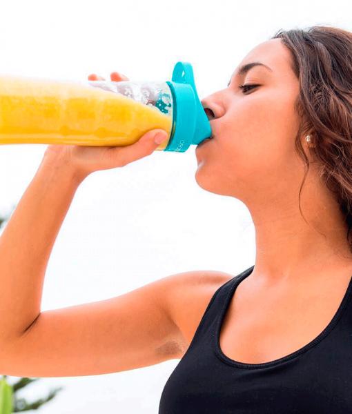 impresionarte-xativa-nutricion-herbalife-batidora-shaker-smoothie-refresco-bebida-hidratante-recuperacion-gimnasio-deporte-ejercicio-vida-sana