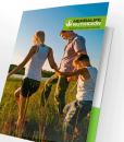 impresionarte-xativa-nutricion-herbalife-carpeta-subcarpeta-verde-bolsillo-documentacion-familia-bienestar