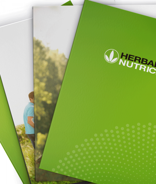 impresionarte-xativa-nutricion-herbalife-carpeta-subcarpeta-verde-bolsillo-documentacion-informacion-asesor-fichas-organizador
