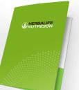 impresionarte-xativa-nutricion-herbalife-carpeta-subcarpeta-verde-bolsillo-documentacion-informacion-clasica