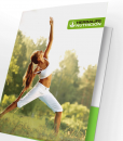 impresionarte-xativa-nutricion-herbalife-carpeta-subcarpeta-verde-bolsillo-documentacion-informacion-yoga-bienestar